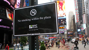 story.nyc.smoking.ban.gi