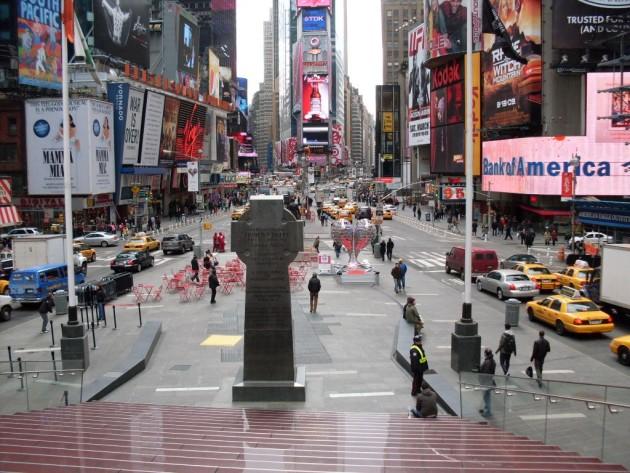 TKTS_Times_Square