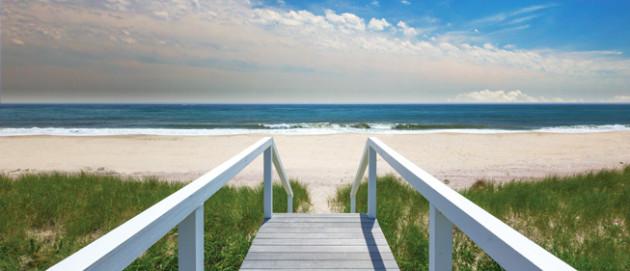 Hamptons-Oceanfront-Property