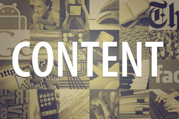 content-shift-2015