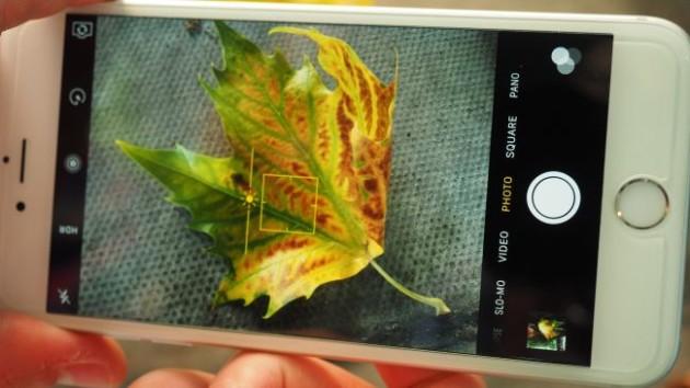iphone6s-handson-exposure-650-80