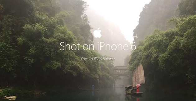 shot-on-iphone-6-view-world-gallery