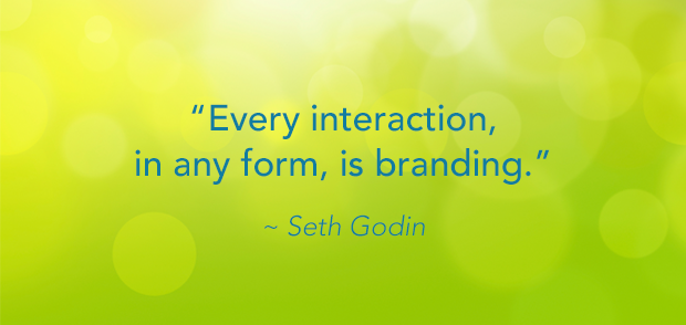 60 Quotes We Love About Branding Custom Branding Quotes