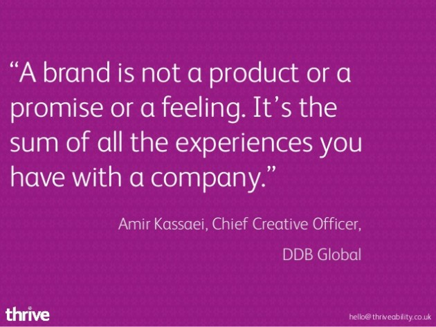 creative-inspiration-from-thrive-marketing-limited-design-web-brand-quotes-3-638