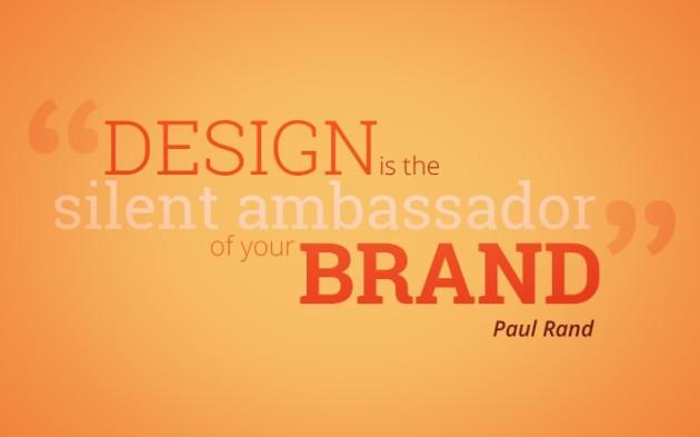 your-brands-silent-ambassador