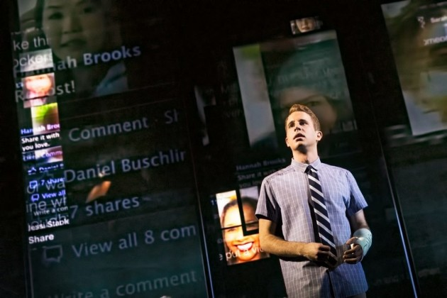 Ben-Platt-in-Dear-Evan-Hansen2-1024x683
