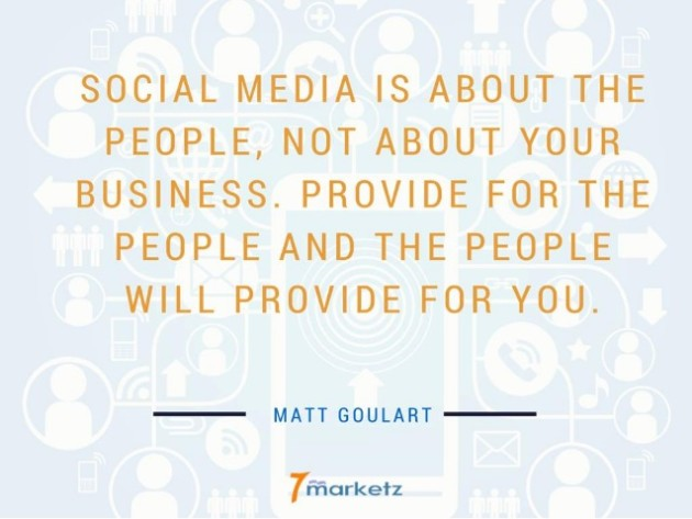 marketing-quotes-12-638