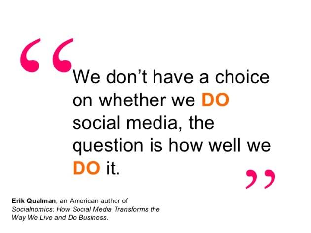 social-media-fest-2011-3-728