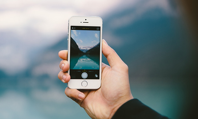 how to take great pictures with iphone don t throw away your 5 tips for taking great iphone 20357